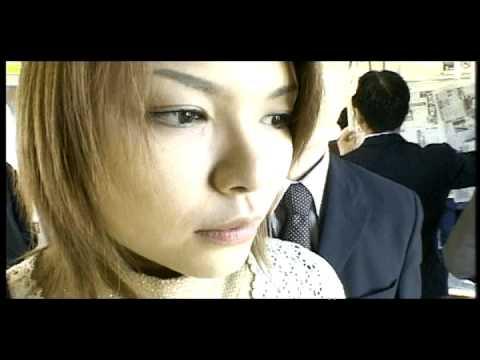 タイム・トレイン - 歴代AV嬢、痴漢の魔手に悶える「顔芸」10年史