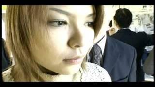 Download Video タイム・トレイン - 歴代AV嬢、痴漢の魔手に悶える「顔芸」10年史 MP3 3GP MP4