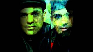Baila Sola - Mr ED Ft Dfg (Prod By Alex Mo)
