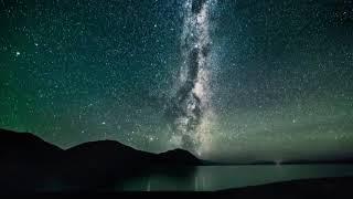 一葉 - 星影の小径