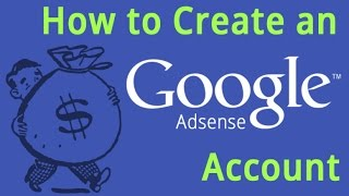 How To Setup Google Adsense From Start To Finish - Adsense Gujarati Tutorial