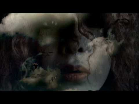 Delerium ~ Keep on Dreaming (featuring Jaël)