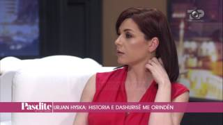 Pasdite ne TCH, 28 Shkurt 2017, Pjesa 2 - Top Channel Albania - Entertainment Show