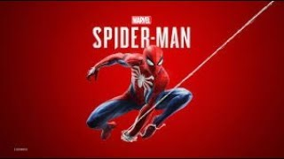 SPIDER-MAN WEB-SWINGING THROUGH NEW YORK [LIVE STREAM] ROAD TO 2K SUBSCRIBERS!!!!