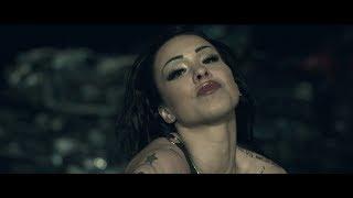 Kacper HTA - Dzieciak nie masz stylu prod. Lazy Rida & Golec (official video)