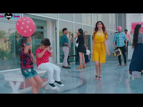 bharat-new-movies-2019-||-salman-khan-&-katrina-kaif-||-new-hd-hindi-movie-2019-||-action-movie-publ