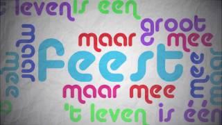 Speaking double Dutch -