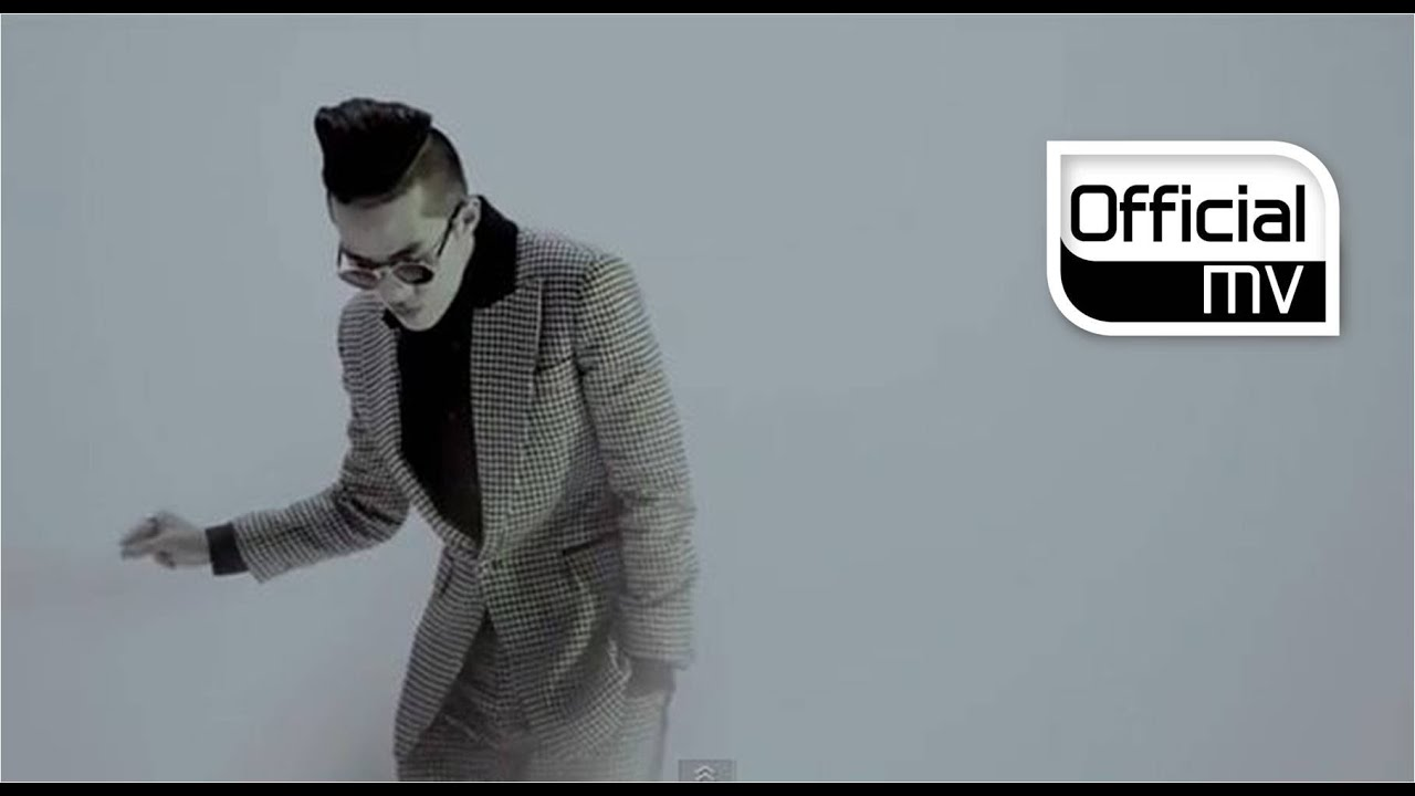 Zion T_Two melodies(Feat  Crush) MV Chords - Chordify