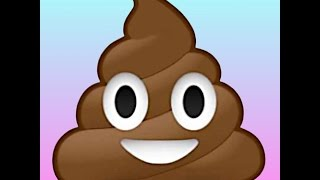 POOP EMOJI!!! //Future Tycoon ROBLOX//First Robloxian