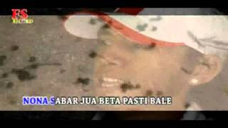 Video Beta Pasti Bale - Wilson Siahaya. Cipt: Wilson Siahaya HD download MP3, 3GP, MP4, WEBM, AVI, FLV Juli 2018