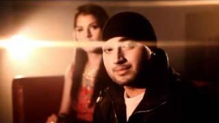 Highflyers - Baa Farke (Official Video)