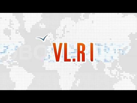 VL.ru - Рабочих федеральной стройки на Русском отказываются доставлять на объект после забастовки
