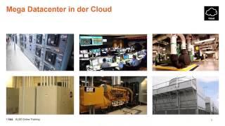 Datensicherheit in der Cloud (Teil 7 von 11)