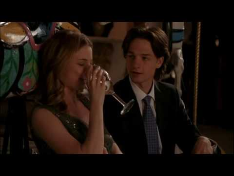 Everwood -- Amy Gets Drunk and Memories of Her and Ephram Fl