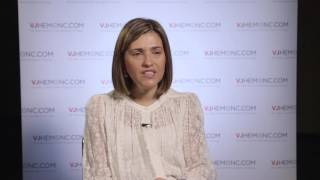 Overview of the SIRIUS clinical trial in the treatment of multiple myeloma