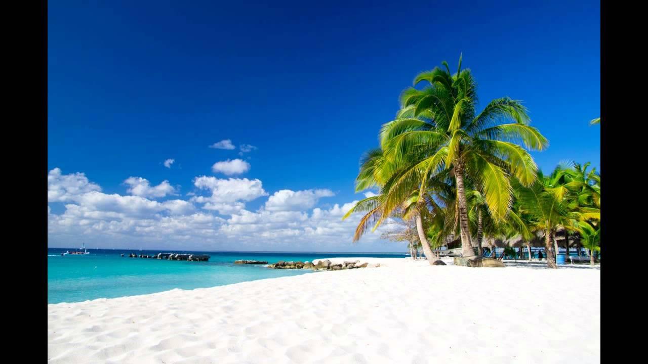Biyadhoo Island Resort In Sued Male Atoll Malediven Malediven Hotel Bewertung Youtube