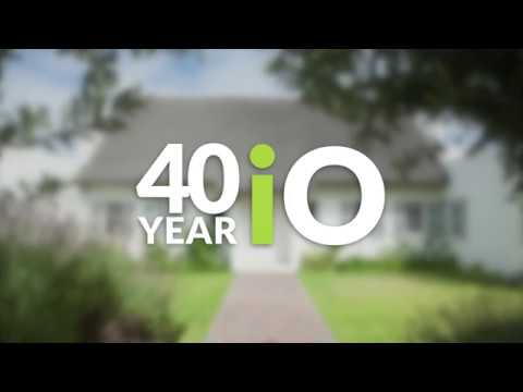 Introducing loanDepot's 40-Year Interest Only Loan