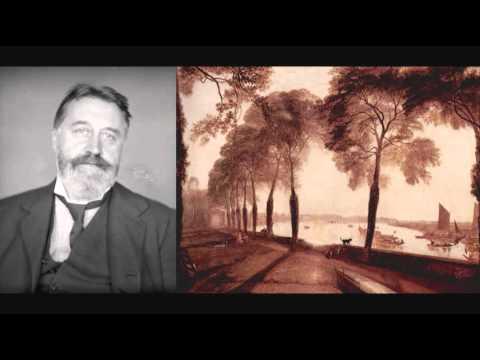 Granville Bantock - Violin Sonata No. 1 in G (1928-29)