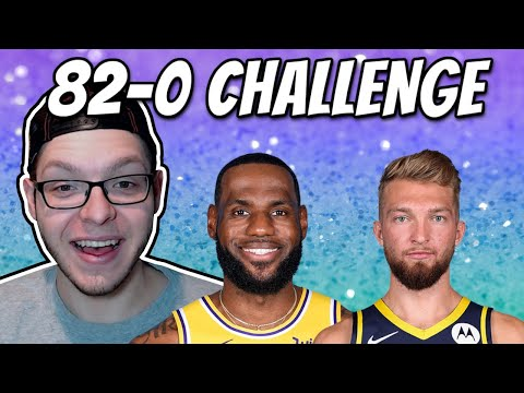 nba-2k20-82-0-challenge:-2kmtcentral-lowest-overall-boost-draft-(attempt-20)