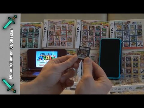 Ultimate NDS /
