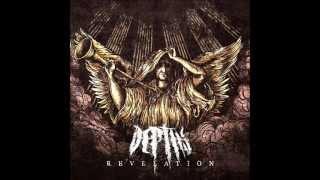 Depths - Revelation FULL ALBUM (2012)