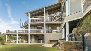 Video Open Home   23 George Nothling Drive Point Lookout