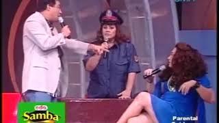 Ang Joke Ko AUGUST 16, 2008