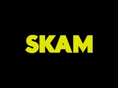 Skam (Fake) Season Finale Credits