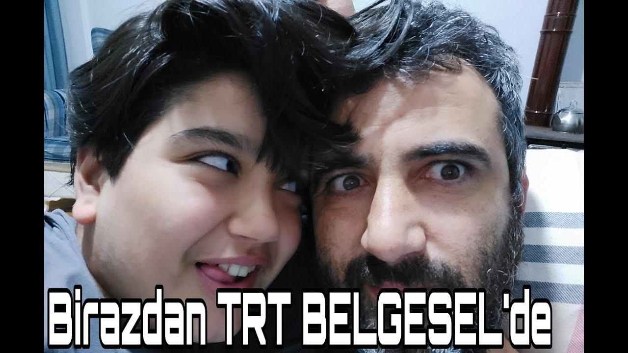 Download Hemen TRT BELGESELİ Açın. Birol Kralı TRT de. Kuşbaz Birol Kralı. Güvercinci Birol. Kuşçu Birol.