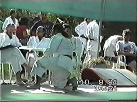 RICORDI... 1994 NUMANA (AN)