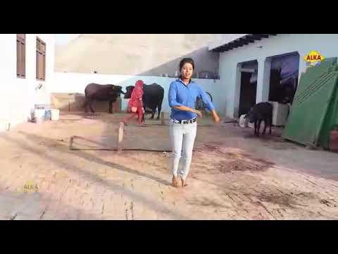आवतारे सइया टेम्पू से Hd Video   Awatare Saiya Tempu Se    Lucky Raja   Hd Bhojpuri Video