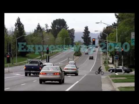 Palo Alto's 2030 Summit - Transportation