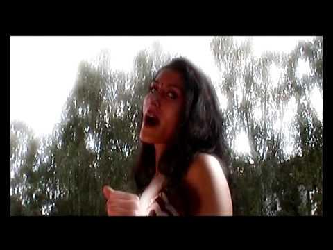 Клип Padma Previ - Om Shrim Swaha