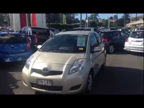 2008 toyota yaris yr 3 door manual video tour youtube rh youtube com 2008 toyota yaris manual transmission oil 2008 toyota yaris manual transmission oil