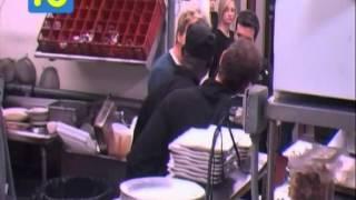 Кошмары на кухне 1 сезон 9 серия
