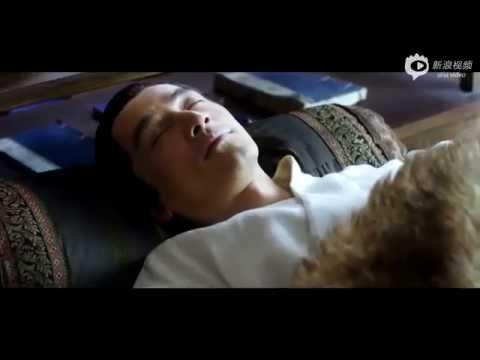 [Trailer][Drama]Nirvana in Fire_琅琊榜