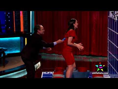 Te lo Hundo y te Mojas - Noches Con Platanito