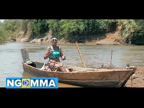 Nice - Mapenzi Sio Garama [ Official Video ]
