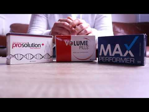Kangaroo Female Sex Pill- Shaunie B's product review from YouTube · Duration:  4 minutes 54 seconds