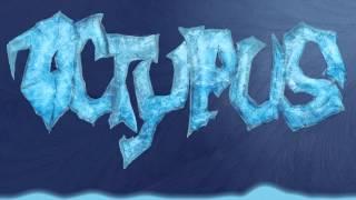 Disney's Frozen - Let It Go (DUBSTEP/ELECTRO HOUSE REMIX)