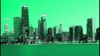 Photon Inc - Give A Little Love ( Mid 80's Acid House Mix)