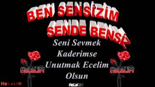 Arzu Umidli ft Ariz Sirvanli Yar Yar eLaLiM
