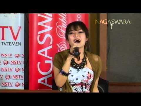 Siti Badriah   Berondong Tua