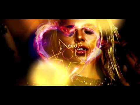 Latino World Radio Premiere  - I Need You - Drei Ros - Marvelus Fame - Bel