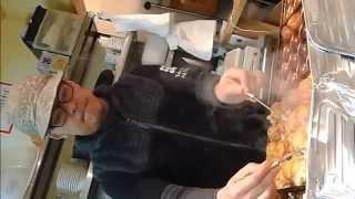 EKODA: Tacoyaki Akinai