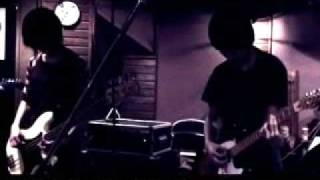 NUDE - Radiohead (cover) - instrumental
