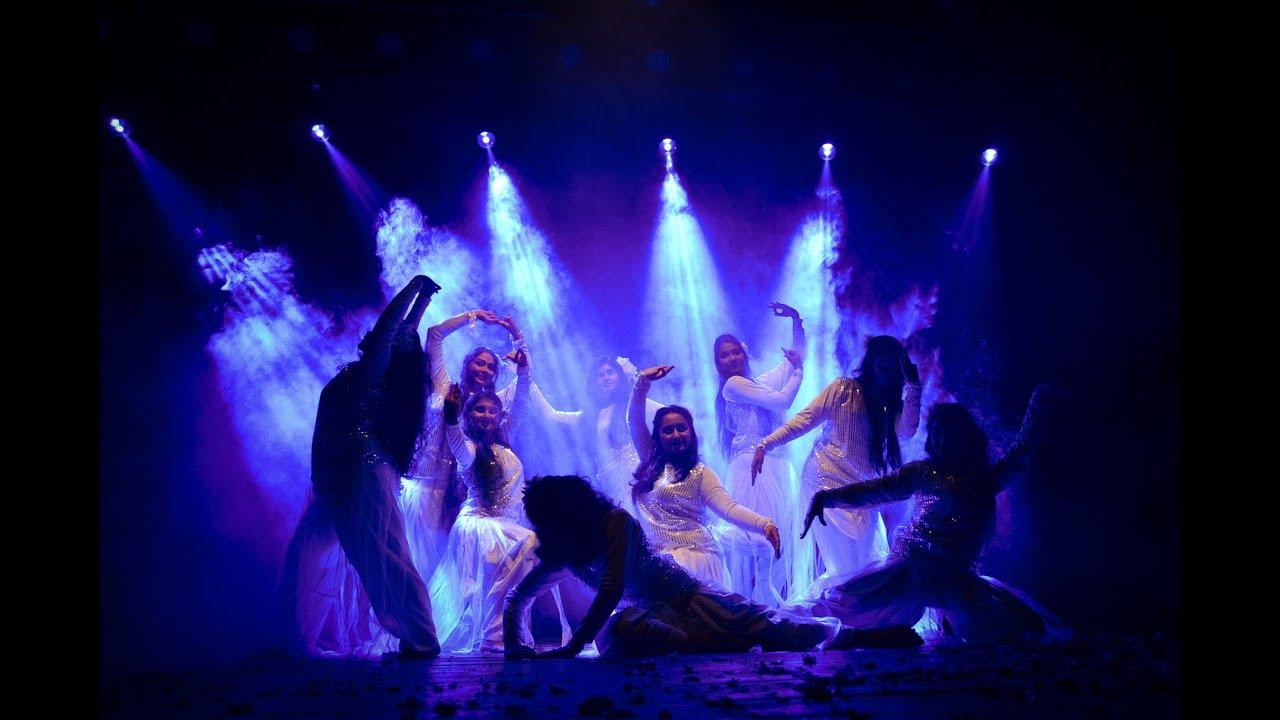 TAPUR TUPUR II RASOGOLLA II DANCE BY FUSION DANCE SCHOOL