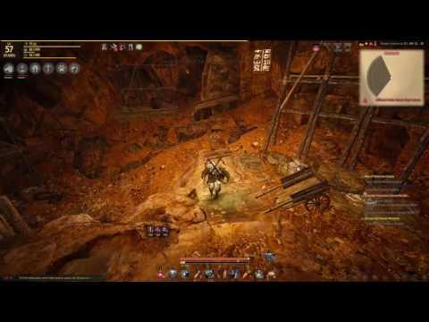 Black Desert Online - How to Get Ancient Kutum Knowledge