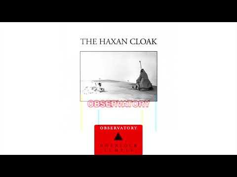 The Haxan Cloak – Observatory (2010) [FULL EP]