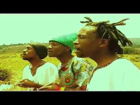RMS music video Amacompany